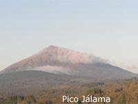 pico Jálama