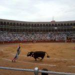 El Viti será el pregonero del las fiestas de Carnavales 2011 de Ciudadrodrigo