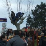 Las primeras exclusivas del carnaval del toro 2011 ya están aquí