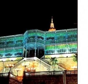 """Navasfrias - La Casa Lis abrirá en septiembre con la exposición de """"Los Ballets Rusos de Sergei Diaghilev"""""""