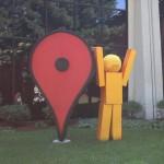 Google visita Navasfrías y nos trae de regalo street-view!!