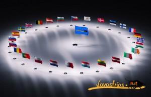 Navasfrias - Para todos los lectores, Navasfrias.net ya es internacional !!