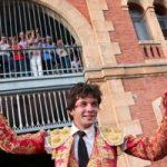 El Carnaval del Toro, del 17 al 21 de febrero, tendrá dos festivales taurinos, que se celebrarán el 18 y el 21 de febrero, en el coso cuadrangular que esos días se construye en la Plaza Mayor Mirobrigense