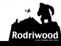 Navasfrias - Ciudadrodrigo y provincia acogerá al menos 4 películas de rodriwood, tierra de cine