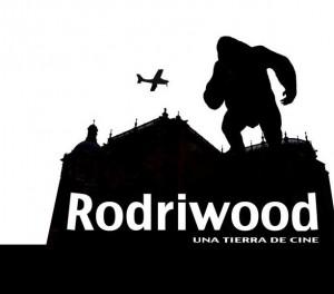 ciudad rodrigo acogera peliculas de rodriwood