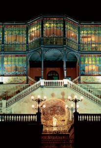 Navasfrias - Museo Casa Lis de Salamanca entradas precio anti crisis