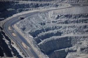 mina uranio en ciudad rodrigo