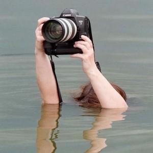 concurso de fotografia en ciudad rodrigo