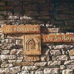 La Hostería La Raya en Navasfrías reabre sus puertas con nuevos aires