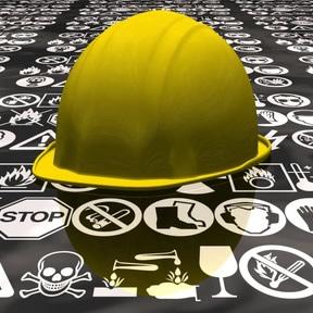 Navasfrias - Curso prevencion de riesgos laborales