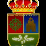 El alcalde de Navasfrías junto con los de otros 63 municipios se reúnen para debatir el modelo de Ordenación Territorial de la zona