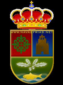 Navasfrias - El alcalde de Navasfrías junto con los de otros 63 municipios se reúnen para debatir el modelo de Ordenación Territorial de la zona