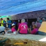 Navasfrias Fiestas de S.Juan 2012