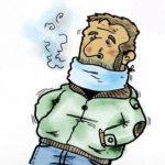 Navasfrias resgistra 2temperatura mas fria
