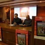 Ciudad Rodrigo (Salamanca) acogerá durante los días 19 y 20 de octubre el IV Congreso Regional de Profesores de Religión