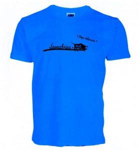Navasfrias - Camiseta navasfrias.net