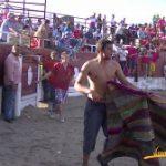 Navasfrías San Juan 2013 fotos slide 23 Domingo