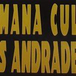 Navasfrias Semana Cultural Ramos Andrade