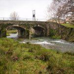Puente de El Bardal