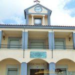 Ayuntamiento de Navasfrias deroga la ordenanza de Seg y convivencia ciudadana