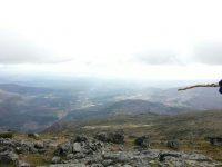Navasfrias - Fotos desde Jálama