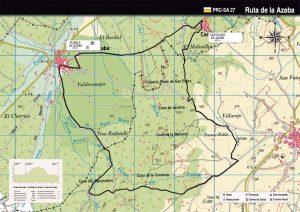map_rutaAzaba