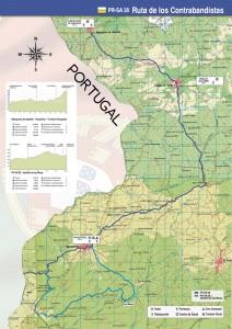 map_rutaContrabando