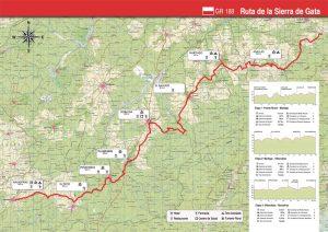 map_rutaGata