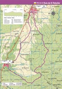 map_rutaRebollar