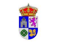 Navasfrias - Navasfrias presenta su escudo y bandera