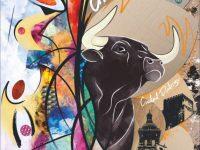 Navasfrias - Navasfrias y el Carnaval del Toro Ciudad Rodrigo