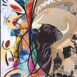 Navasfrias y el Carnaval del Toro Ciudad Rodrigo