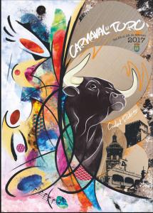 Carnaval del Toro