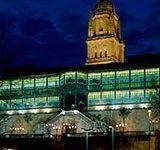 Navasfrias - Museo Art Nouveau y Art Deco visitantes