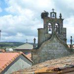 Pregón San Juan Navasfrías