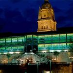 Museo Art Nouveau y Art Deco visitantes