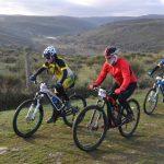 Bike Xtreme Navasfrias