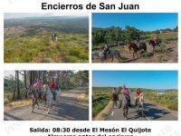 Navasfrias - Navasfrias San Juan 2019