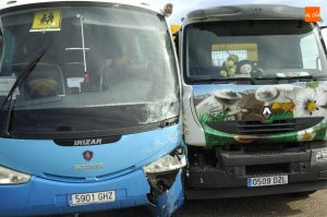 accidente_bodon